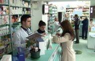 Medicamentele de pe reteţă vor putea fi ridicate de la orice farmacie!