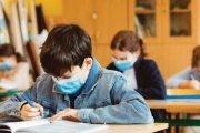 Creşte numărul claselor cu predare online