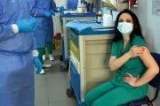 Vin banii pentru salariile din centrele de vaccinare