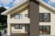 Proprietarii de clădiri trebuie să îşi reevalueze imobilele!