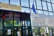 Rata şomajului în Argeş este de 3,83%
