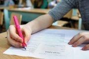 Un sfert, din elevii înscrişi la BAC, nu au dat Simularea
