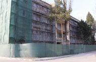 10 apartamente şi 49 garsoniere pentru tinerii din Mioveni