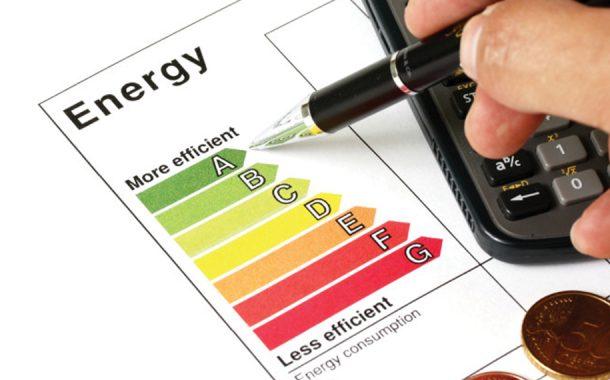 O nouă etichetă energetică pentru electrocasnice