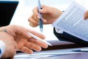 Ultimele 6 zile pentru cererile de acordare a facilităților fiscal
