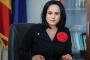 Guvernele de dreapta dăunează grav economiei românești!