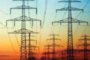 Furnizorii de energie vor fi verificaţi de ANRE şi ANPC