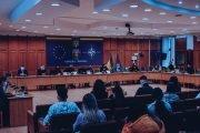 Consiliul Elevilor vrea dezbateri publice pe bugetul local!