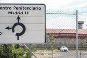 Arestat în Spania, condamnat în România!