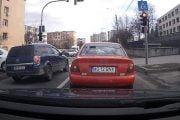 Şoferi aveți grijă, sunteți filmați!