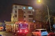 50 de persoane evacuate din cauza mirosului!