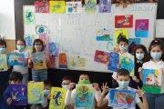 Amplă ecologizare de Ziua Mondială a Apei