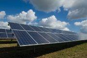 Hidroelectrica vrea să cumpere un proiect fotovoltaic în Argeș
