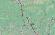 Austriecii au mai câștigat un lot din autostrada Pitești Sibiu