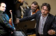Concert on-line la Filarmonica Pitești