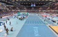 Începe Campionatul European de atletism!