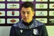 """Andrei Prepeliţă: """"Vreau să fim în primele 6 locuri!"""""""