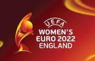Pregătesc calificările pentru Euro 2022