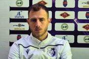 """Alexandru Greab: """"Nu ne va aștepta un meci ușor!"""""""