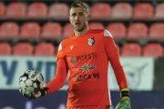 Greab, Muşat și antrenorul Prepeliță, în echipa etapei a 27-a din Casa Liga!