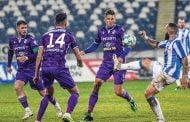 Pozele fanilor vor fi expuse la meciul FC Argeş-Politehnica Iaşi!