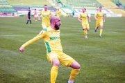 ASU și Csikszereda, mai bune la meciurile directe