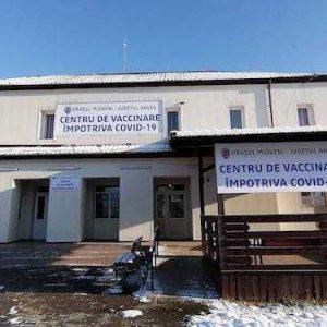 Profesor mort la o zi după vaccinare! A cerut să fie externat