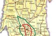 Transportul public extins din Pitești, la Bascov, Bradu și Mărăcineni