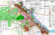 Dezbatere publică pentru actualizarea Planului Urbanistic General, al Piteștiului
