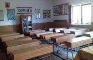 O nouă școală din Argeș intră în scenariul 2, din cauza COVID