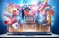 Caracteristici de bază ale sloturilor online