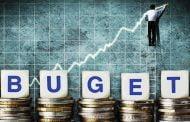 Bugetul Piteştiului va fi de 506 milioane lei