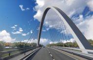 Licitație orgnaizată de CNI pentru podul de la Mioveni
