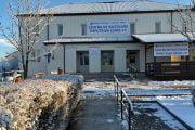 Peste 7.300 persoane imunizate la Mioveni