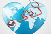 Campanie lansată de Ziua Mondială a Sănătății