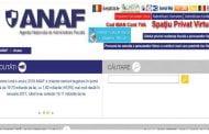 Argeșenii pot declara și plăti online TVA-ul pentru firme