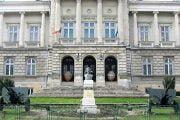 Muzeul Judeţean Argeş pregătit să-şi primească vizitatorii