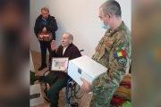 Doar 65 de veterani au rămas în judeţul Argeş