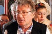 A murit folcloristul Ion Stroe
