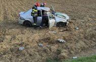 7 persoane în pericol, din cauza unui şofer băut!