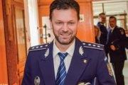 Iordache de la Câmpulung, şef la IPJ Argeş!