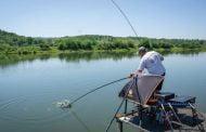 Pregătirea nadelor în pescuitul la method feeder
