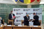 Învățământ dual, la Mioveni, în parteneriat cu Constructorii Auto