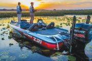 Cum se obține permisul de barcă
