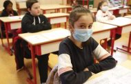 Peste 8000 de elevi, la orele remediale, în Argeș