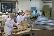 Vânzările la ouă au crescut cu 50%!