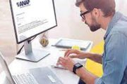 Argeșenii pot transmite informații electronic către ANAF