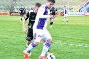 FC Argeş - Politehnica Iaşi, duminică, de la ora 13.30!