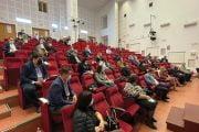 Se analizează înființarea Școlii duale la Mioveni
