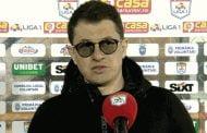 """Andrei Prepeliţă: """"Să fructificăm ocaziile"""""""